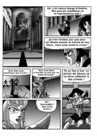 Asgotha : Chapitre 67 page 2