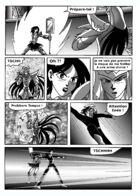 Asgotha : Chapitre 67 page 3