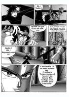 Asgotha : Chapitre 67 page 4