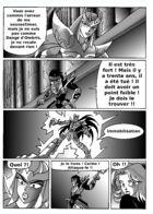 Asgotha : Chapitre 67 page 6
