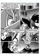 Asgotha : Chapitre 67 page 9