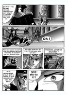 Asgotha : Chapitre 67 page 10