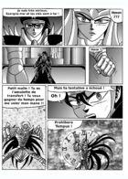 Asgotha : Chapitre 67 page 11