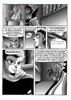 Asgotha : Chapitre 67 page 12