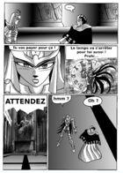 Asgotha : Chapitre 67 page 13