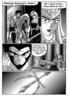 Asgotha : Chapitre 67 page 14