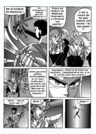 Asgotha : Chapitre 67 page 15