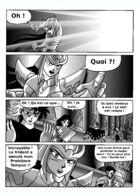Asgotha : Chapitre 67 page 16