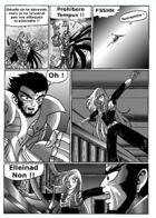 Asgotha : Chapitre 67 page 17
