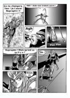 Asgotha : Chapitre 67 page 18