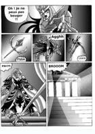 Asgotha : Chapitre 68 page 3