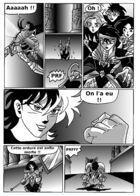 Asgotha : Chapitre 68 page 4