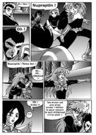 Asgotha : Chapitre 68 page 5
