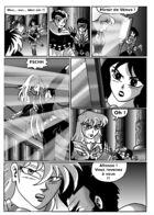Asgotha : Chapitre 68 page 6
