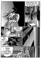 Asgotha : Chapitre 68 page 9
