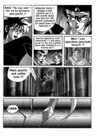 Asgotha : Chapitre 68 page 11