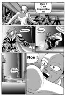 Asgotha : Chapitre 68 page 12