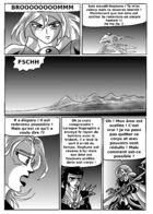 Asgotha : Chapitre 68 page 13