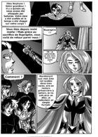 Asgotha : Chapitre 68 page 14
