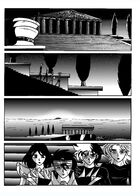 Asgotha : Chapitre 68 page 15