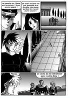 Asgotha : Chapitre 68 page 16