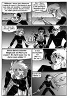 Asgotha : Chapitre 68 page 20