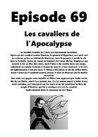 Asgotha : Chapitre 69 page 1
