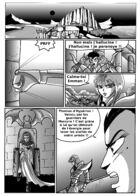 Asgotha : Chapitre 69 page 2