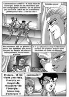 Asgotha : Chapitre 69 page 3