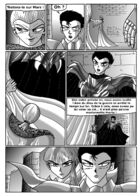 Asgotha : Chapitre 69 page 5