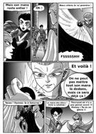 Asgotha : Chapitre 69 page 6