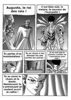 Asgotha : Chapitre 69 page 8