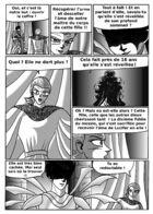 Asgotha : Chapitre 69 page 9