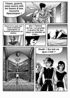 Asgotha : Chapitre 69 page 10