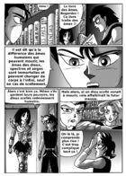 Asgotha : Chapitre 69 page 12