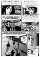 Asgotha : Chapitre 69 page 13