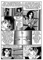Asgotha : Chapitre 69 page 15