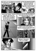 Asgotha : Chapitre 69 page 16