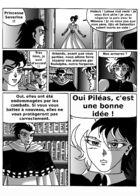 Asgotha : Chapitre 69 page 17