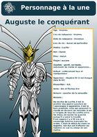Asgotha : Chapitre 69 page 21