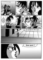 Asgotha : Chapitre 70 page 2