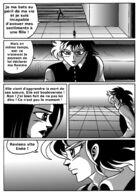 Asgotha : Chapitre 70 page 5