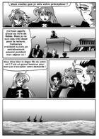 Asgotha : Chapitre 70 page 8