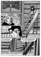 Asgotha : Chapitre 70 page 9