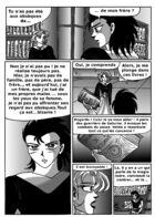 Asgotha : Chapitre 70 page 10
