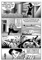 Asgotha : Chapitre 70 page 15