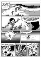 Asgotha : Chapitre 70 page 16