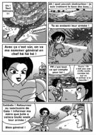 Asgotha : Chapitre 70 page 17