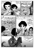 Asgotha : Chapitre 70 page 18