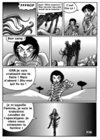 Asgotha : Chapitre 70 page 20
